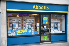 Abbotts Countrywide, Colchester