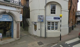 Hamptons International Lettings, Buckingham