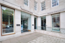 Hamptons International Lettings, London