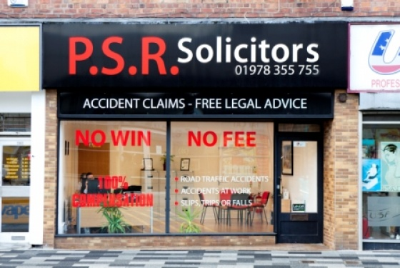 landlord solicitors in scarborough solicitorscom - 560×375
