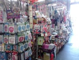 baby shower party supplies chelmsford