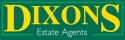 Dixons Lettings Logo