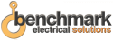 Benchmark Electrical Solutions Logo