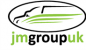 JM Group (UK) Ltd Logo