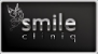 smilecliniq Logo