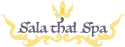 Sala Thai Spa Logo