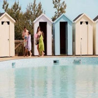 Littlesea Holiday Park, Weymouth